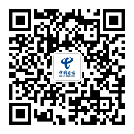 qrcode_gh_2474fc280ace_1